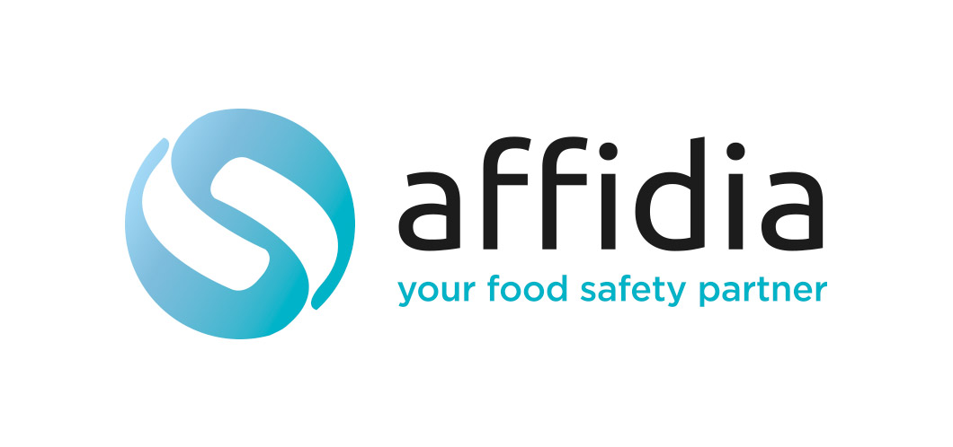 00_Affidia_logo