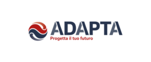 Adapta - Progetta il tuo futuro