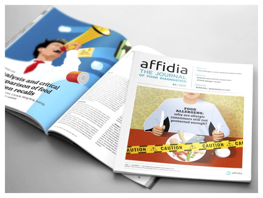 01_Affidia-Mag