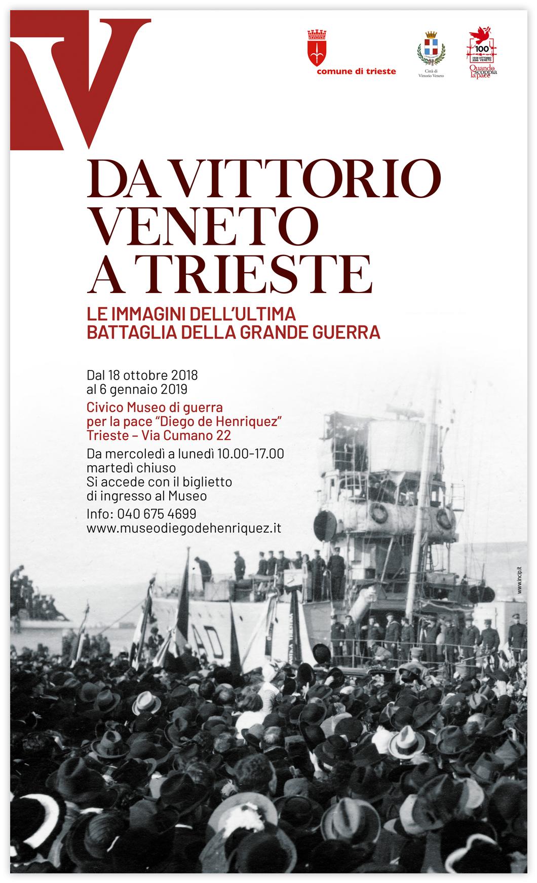 01_Loc Vittorio veneto