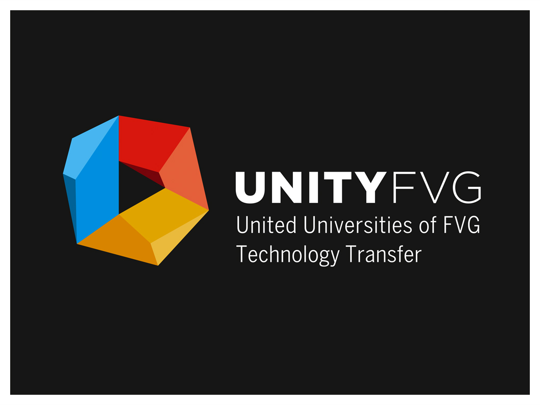 Unity FVG - United Universities of FVG