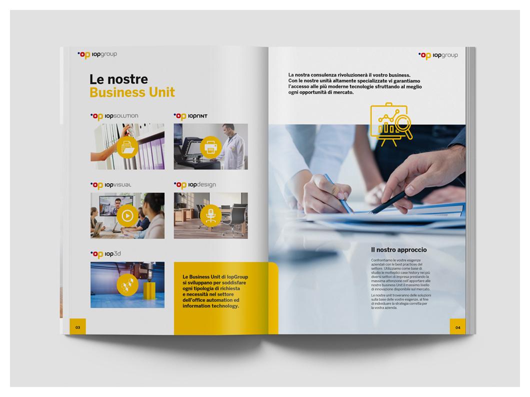 02_IOP_Brochure