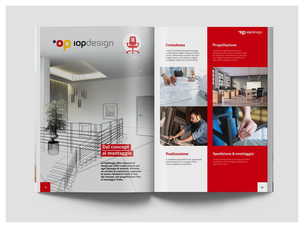 03_IOP_Brochure