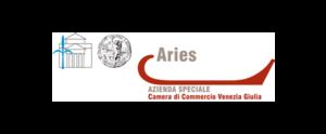 ARIES - Azienda Speciale Camera di Commercio Venezia Giulia