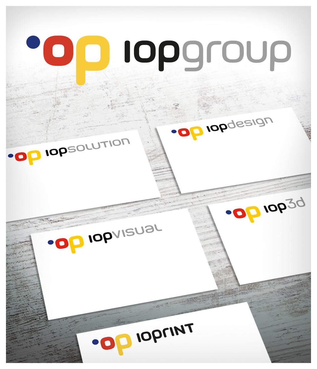 04_IOP_Logo_2