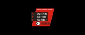 ASS Triestina - Azienda Servizi Sanitari Triestina