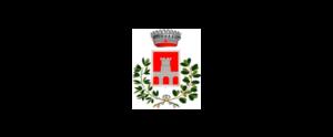 Comune di Duino Aurisina