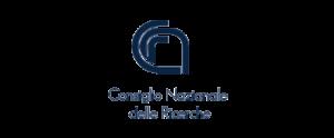 CNR: Consiglio Nazionale delle Ricerche