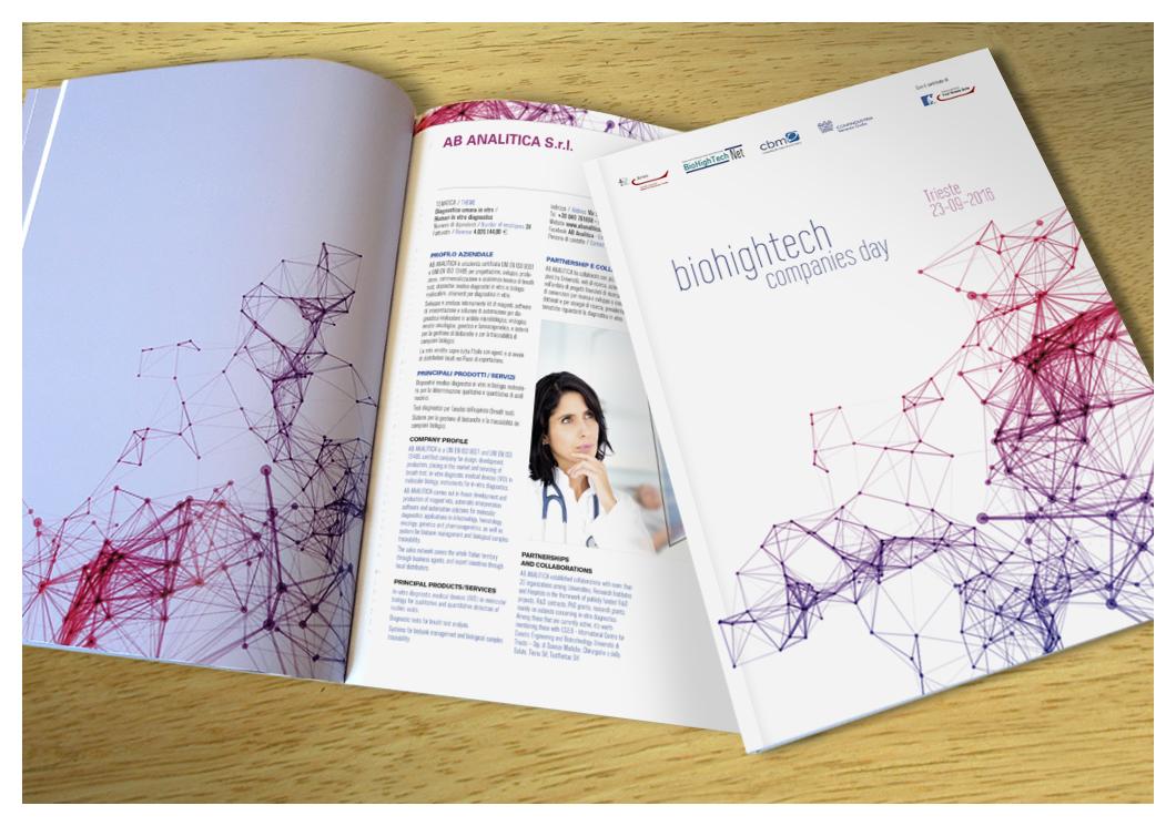 BioHighTech Companies Day