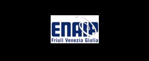 Enaip: Friuli Venezia Giulia