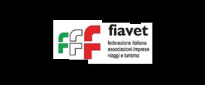 Fiavet: Federazione Italiana Associazioni Imprese Viaggi e Turismo