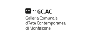GC.AC: Galleria Comunale d'Arte Contemporanea di Monfalcone