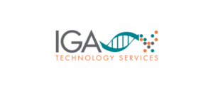 IGA Technology Services
