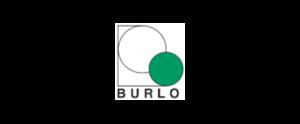 IRCCS_Burlo