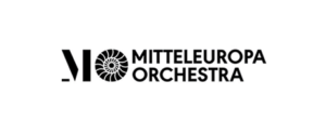 FVG Mitteleuropa Orchestra
