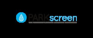 Parkscreen