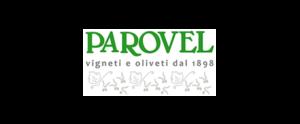 Parovel