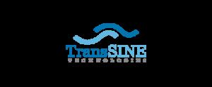 Transine Technologies