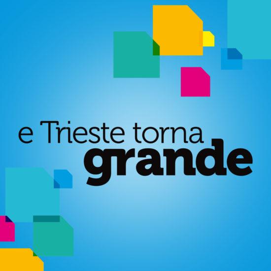 Campagna elettorale a sindaco di Trieste