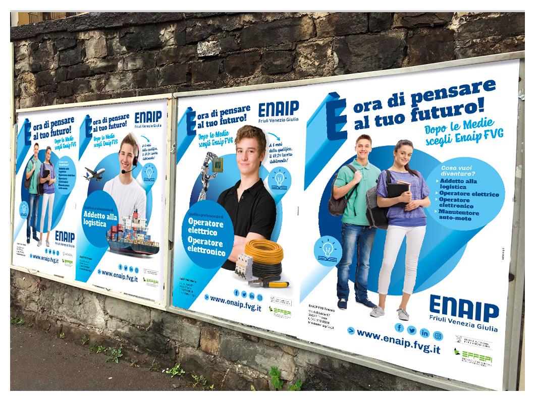 Enaip_Poster