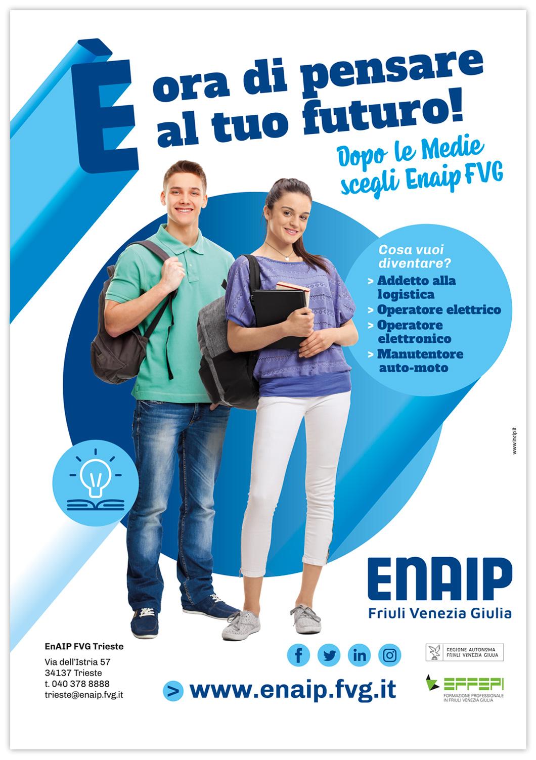 Enaip_Poster_gen