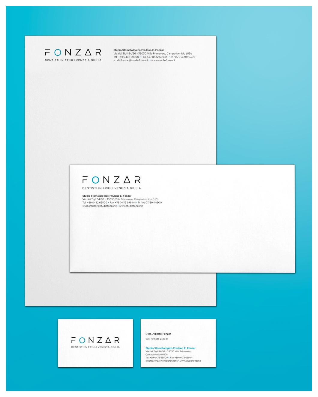 Fonzar_Coordinata