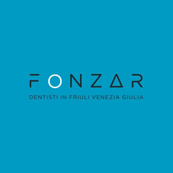 Studio Fonzar