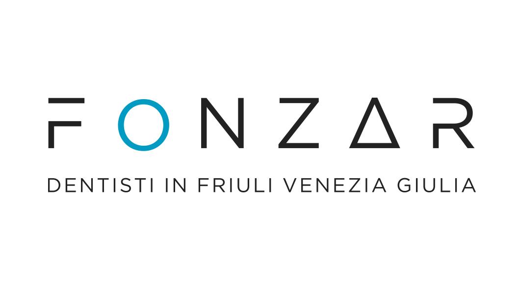 Fonzar_logo