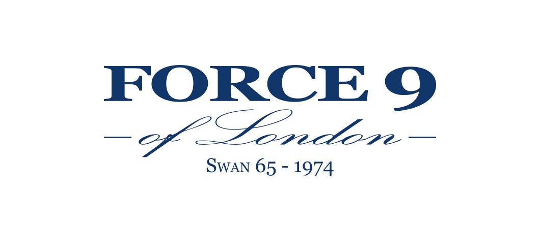 Force9_logo