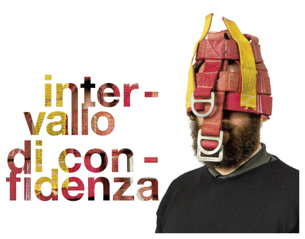 Galleria Comunale d'Arte Contemporanea di Monfalcone: Intervallo di confidenza