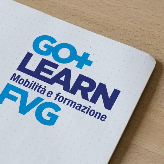 GO+Learn: Mobilità e formazione FVG