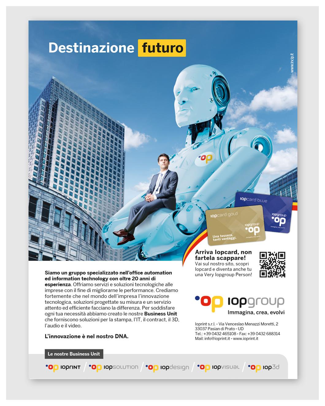 IOPCARD_adv-robot