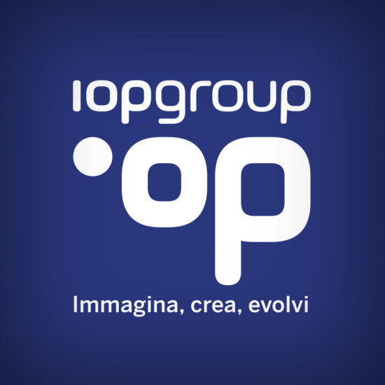 IOPgroup