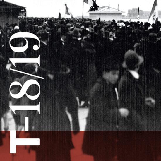 Trieste nella Grande Guerra