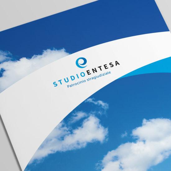 Studio Entesa