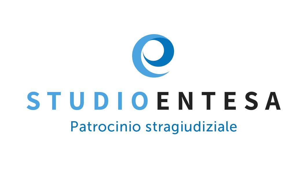 Studio Entesa - Logo