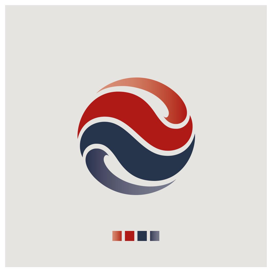 Adapta - Logo