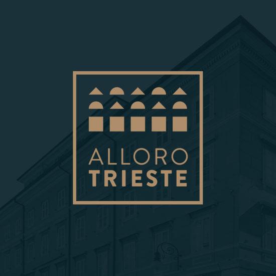 Alloro Trieste
