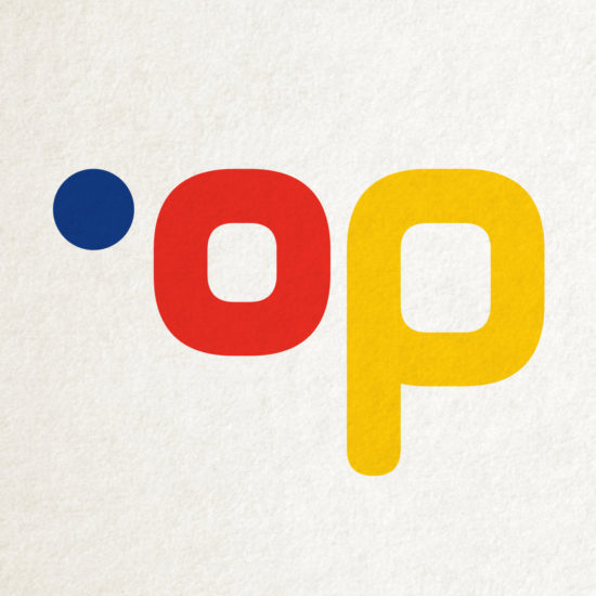 Ioprint - Logo