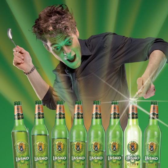 Birra Lasko