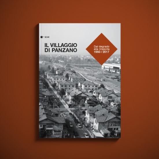 GC.AC. di Monfalcone: il villaggio di Panzano