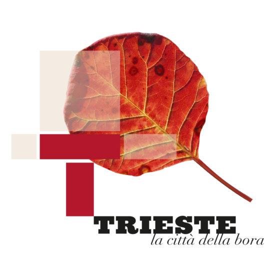 Visit Trieste