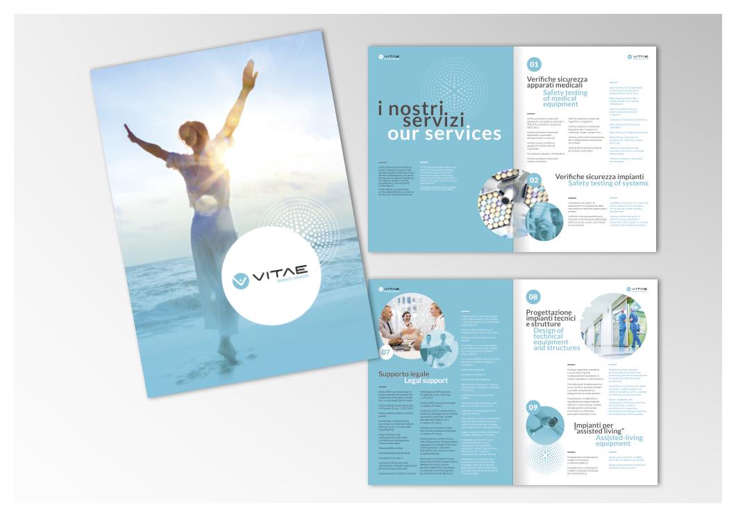 Vitae Biotech Network